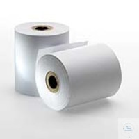 Paper rolls 5 pcs in 1 pack Paper rolls 5 pcs in 1 pack