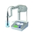 SevenCompact Lf S230-Basic, Einzelgerät inkl. Elektrodenarm...
