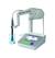 SevenCompact Lf S230-Basic Einzelgeraet inkl. Elektrodenarm...