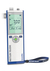 Seven2Go pH/mV Messgerät S2-Meter Seven2Go pH/mV S2-Meter