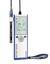 3Artikel ähnlich wie: Seven2Go Conductivity Meter S3-Conductivity Ash kit Seven2Go Conductivity...