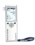 Seven2Go Conductivity Meter S7  Seven2Go Conductivity Meter S7