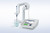 3Artikel ähnlich wie: SevenCompact S210-U Hochleistungsfähiges Routine-Gerätkit für pH,mV,...