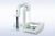 SevenCompact Lf S230-Kit Gerätekit inkl. Leitfähigkeits-Elektrode...