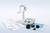 2Artikel ähnlich wie: SevenCompact pH S220-Basic Einzelgeraet inkl. Elektrodenarm...
