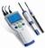 4 articles trouvés semblables à : SG98-B SevenGo Duo pro™ pH/Ion/RDO Dual-channel pH/ion/RDO® meter SG98-B...