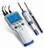 4 Artikel ähnlich wie: SevenGo Duo Pro™ pH/Ion/RDO SG98-Basic SevenGo Duo Pro™ 2-Kanal-Messgerät...