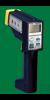 Infrarot-Thermometer, Typ temp-gun, -40...+816:0,1/1°C, umschaltbar auf °F,...