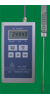 Elektronisches Digital-Thermometer, Precisa ad 3000 th, -20...+150:0,001°C,...