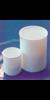 PTFE beker, hoogte x diameter = 68 x 54 mm, 100 ml PTFE beker, hoogte x diameter = 68 x 54 mm,...