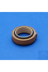 Universal V7 replacement bearing seal, for 6 mm - 10 mm shaft Universal V7 replacement bearing...