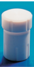 PTFE vial, hoogte x diameter, 78 x 43 mm, 50 ml PTFE vial, hoogte x diameter, 78 x 43 mm, 50 ml...