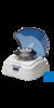 Labnet Mini Centrifuge, lila Spinzentrifuge  Max. Speed: 6000rpm/ 2000 x g  Maximum...