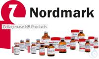 Collagenase NB 6 GMP Grade; 1 g