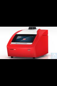Biometra TAdvanced 96 230V