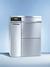 High-End90cm, Laborglas-Reinigungsautomat PG 8536 Steuerung: frei...