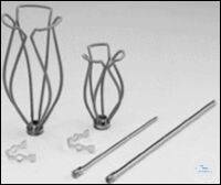 Injektordüse E 352, 6,0x220 mm schraubbar Injektordüse E 352, 6,0x220 mm...