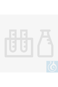Tetramethylammonium hydroxide solution 25 % for synthesis Tetramethylammonium...