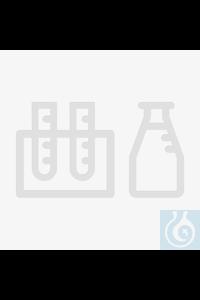 Triethylamine pure Triethylamine pure 1 L, UN1296, CAS 121-44-8