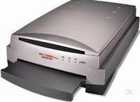 BIO-5000 Plus VIS Gel Scanner