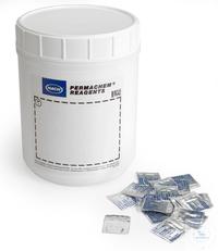 Chlorine, free PP; 1000/pkg (DPD) 25 ml sample Chlorine, free PP; 1000/pkg...