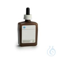 Hydrazine, HydraVer 2 reagent solution; 0-0.50 mg/L; 100 mL Hydrazine,...