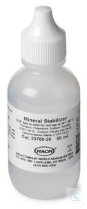 MINERAL STABILIZER 50ML SCDB MINERAL STABILIZER 50ML SCDB