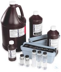 StablCal solution 0,50 NTU 100 mL bottle StablCal solution 0,50 NTU 100 mL...