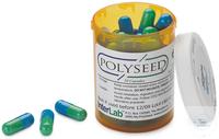 Polyseed BOD 50 capsules Polyseed BOD 50 capsules