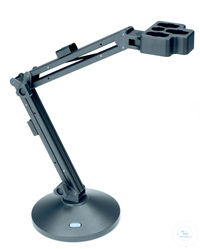 Universal Probe Stand for Standard IntelliCAL Probes Universal Probe Stand...