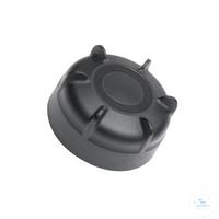 Replacement sensor cap kit for LDOsc (model 2) Replacement sensor cap kit for...
