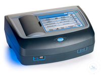 6Articles like: DR 3900 Spectrophotometer w/o RFID  for 13mm cuvettes (e.g. LCKxxx) DR 3900...