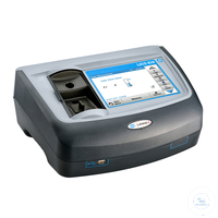 LICO 620 Colorimeter for up to five color scales LICO 620 Colorimeter for up...