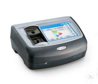 LICO 690 Professional Spectral Colorimeter LICO 690 Professional Spectral...