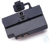 USB-/ Power supply module, 2100 / DR1900 USB-/ Power supply module, 2100 /...