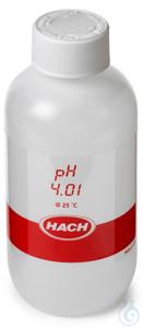 pH buffer solution 4.01, 250 mL COA via Download pH buffer solution 4.01, 250...