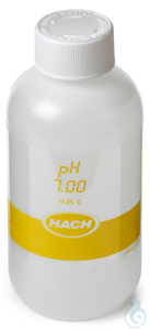 pH buffer solution 7.00, 250 mL COA via Download pH buffer solution 7.00, 250...