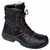 Stiefel RENZO Winter S3 CI 65741 Größe 36 Sicherheitsstiefel RENZO Winter S3...