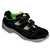 Sandale IMPULSE green Easy ESD S1P 712551 Größe 36 Sandale S1P ESD. IMPULSE...
