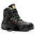 Stiefel RENZO BIOMEX GTX ESD S3 CI 765421 Größe 43 Sicherheitsstiefel RENZO Biomex GTX® ESD S3....