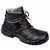 Stiefel RENZO Mid ESD S3 765841 Größe 36 Sicherheitsstiefel RENZO Mid ESD S3....