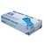 MED Comfort Ultra 300 01194 Größe XS Einmalhandschuh mit angerauter...