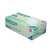 Latexhandschuh ungepudert BASIC PLUS 01039 Größe S Latexhandschuh, puderfrei,...