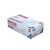 Nitril Einmalhandschuh EcoPlus puderfrei 1199 Größe XS...
