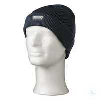 Thinsulate®-Mütze 2309 Universalgröße Thinsulate®-Mütze.