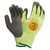 HyFlex®11-423 Größe 10 Aus gut sichtbaren Hochleistungsfasern mit der...
