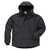 GORE-TEX® Jacke 4998 GXB schwarz, Größe XS 2-lagiges GORE-TEX®-Material,...