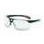 Bügelbrille Protégé 101 5366 Patentierte Floating-Lens-Scheibe für mehr...