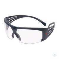Schutzbrille SecureFit™ 600 SF601SGAF Das moderne Zweischeiben-Design, das in...