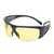 Schutzbrille SecureFit™ 600 SF603SGAF Das moderne Zweischeiben-Design, das in...